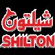 شیلتون
